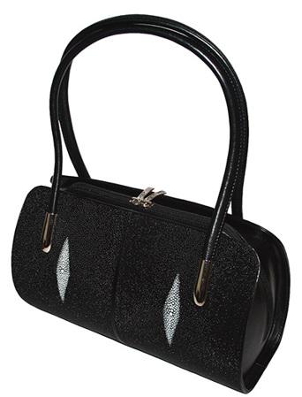 Куплю сумки полипропиленовые: etro мужские сумки.